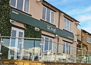 Hotel - Clough Manor Hotel