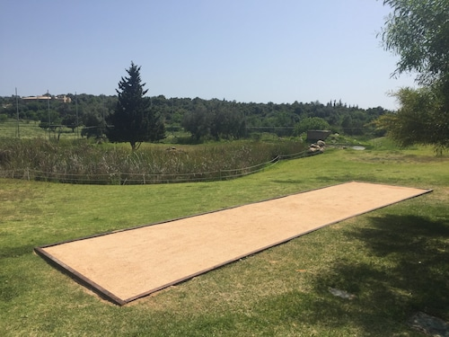 Yellow Alvor Garden - All Inclusive, Portimão