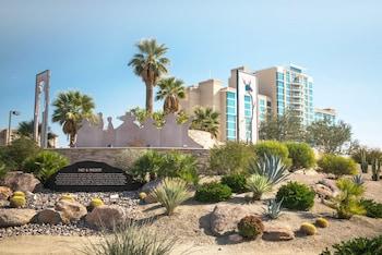 Agua Caliente Resort Spa
