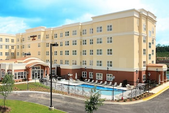 Hotel - Residence Inn by Marriott Birmingham/Hoover