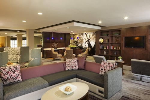 __{offers.Best_flights}__ Courtyard by Marriott Jackson