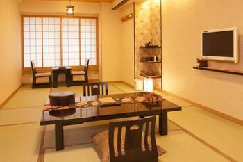Traditional Oda, Özel Banyo (for 2 Guests)