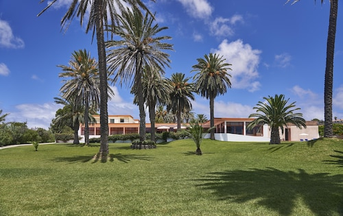 . Hotel Porto Santo & Spa