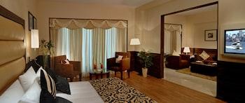 Premium Suite (Suite)