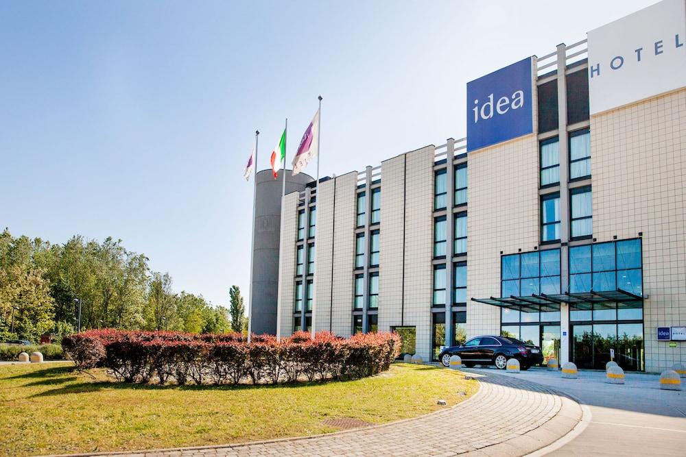 Hotel Siro Milano Booking