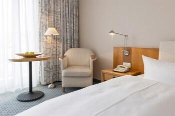 TRYP by Wyndham Stadtoldendorf - Guestroom  - #0