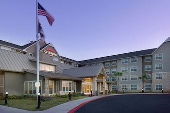 Hotel - Residence Inn by Marriott San Antonio SeaWorld/Lackland