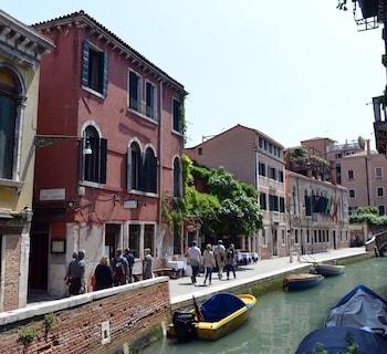 Hotel - Hotel Iris Venice