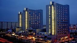 City Hotel Berlin East