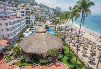 Hotel - Hotel Tropicana