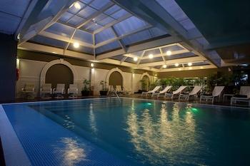 Hotel - Casa Andina Premium Miraflores