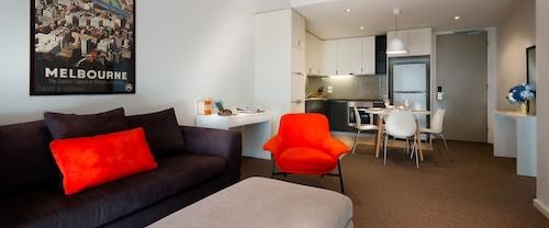 Caroline Serviced Apartments Brighton, Bayside  - Brighton