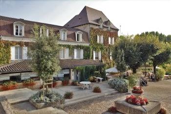 Hotel - Hostellerie Du Passeur