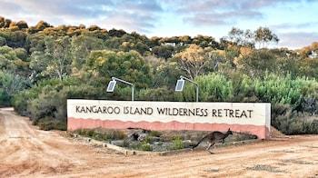 Kangaroo Island Wilderness Ret..