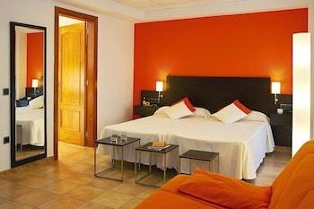 https://i.travelapi.com/hotels/3000000/2050000/2045300/2045207/96ed0848_b.jpg
