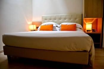 Hotel - Hotel Aniene