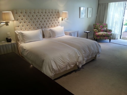 The Andros Deluxe Boutique Hotel, City of Cape Town