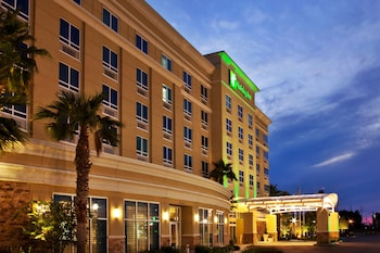 Hotel - Holiday Inn Gulfport Airport