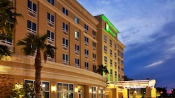Holiday Inn Gulfport Airport, an IHG Hotel