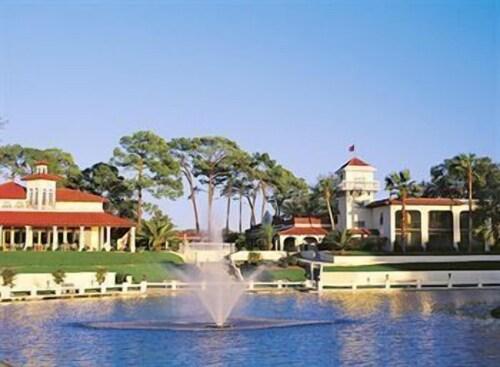 . Mission Inn Resort & Club