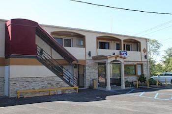 Budget Inn of Massapequa