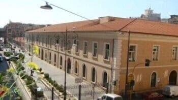 Hotel - Hotel Filippo