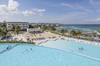 Hotel - Grand Palladium Jamaica Resort & Spa All Inclusive