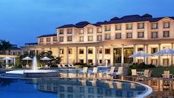 Fortune Park Panchwati, Kolkata -Member ITC Hotel Group