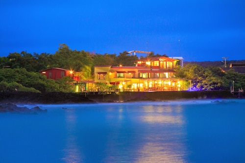 Galapagos Habitat By Eco Luxury Group, Santa Cruz