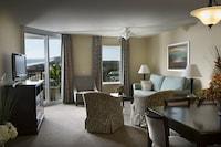 Superior Condo, 2 Bedrooms, Ocean View at Tilghman Beach And Golf Resort in North Myrtle Beach