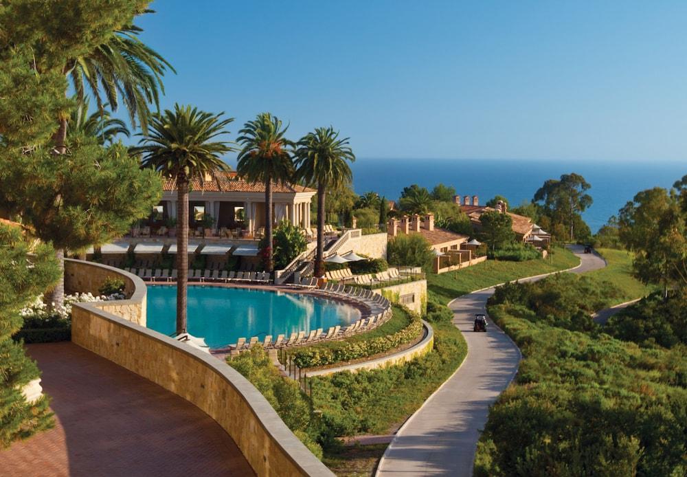 Hotel Deals In Newport Beach Ca