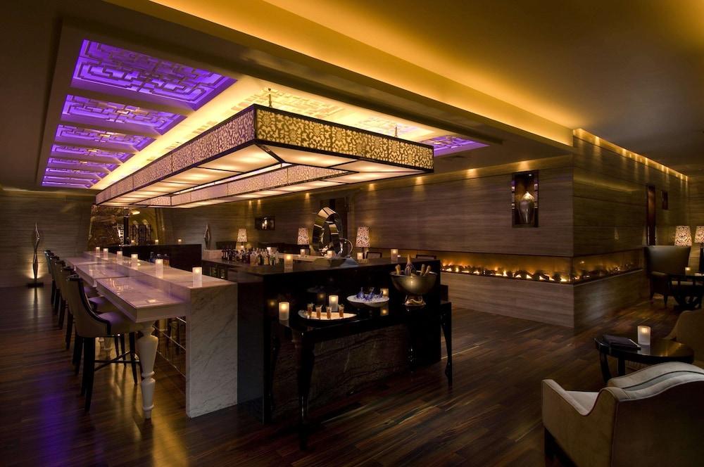 ヒルトン 北京 王府井 (北京王府井希尓頓酒店)