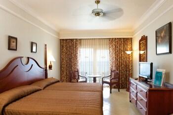 Double Room, Garden View (B2C-US)