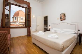 Hotel - Relais Hotel Centrale - Residenza D 'Epoca