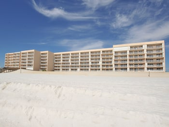 Hotel - Islander Condominiums by Wyndham Vacation Rentals