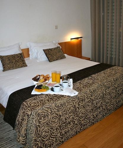 Axis Ponte de Lima Golf Resort Hotel, Ponte de Lima