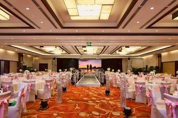 Grand Skylight Catic Hotel Beijing - Banquet Hall  - #0