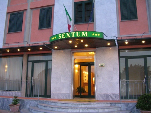 __{offers.Best_flights}__ Hotel Sextum