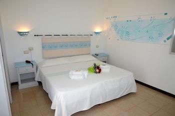Hotel - Hotel Village Fior di Sardegna