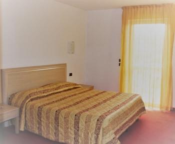 バイオ - ホテル エリート