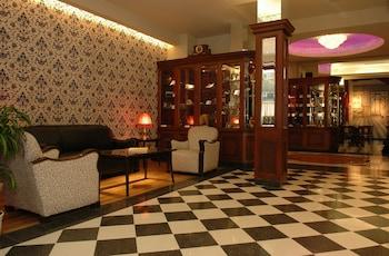Hotel - Tanguero Hotel
