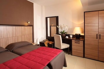 Ciampino Hotel