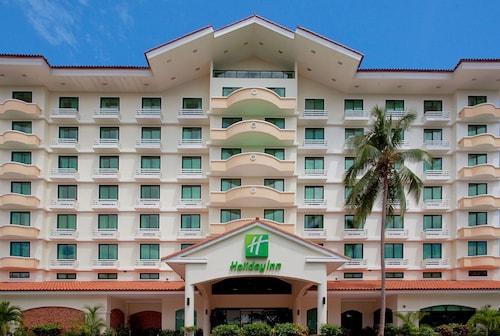 . Holiday Inn Panama Canal