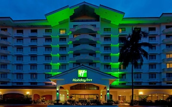 Hotel - Holiday Inn Panama Canal