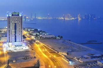 Hotel - Retaj Al Rayyan Hotel
