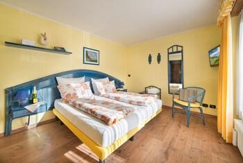 ホテル マルゲリータ