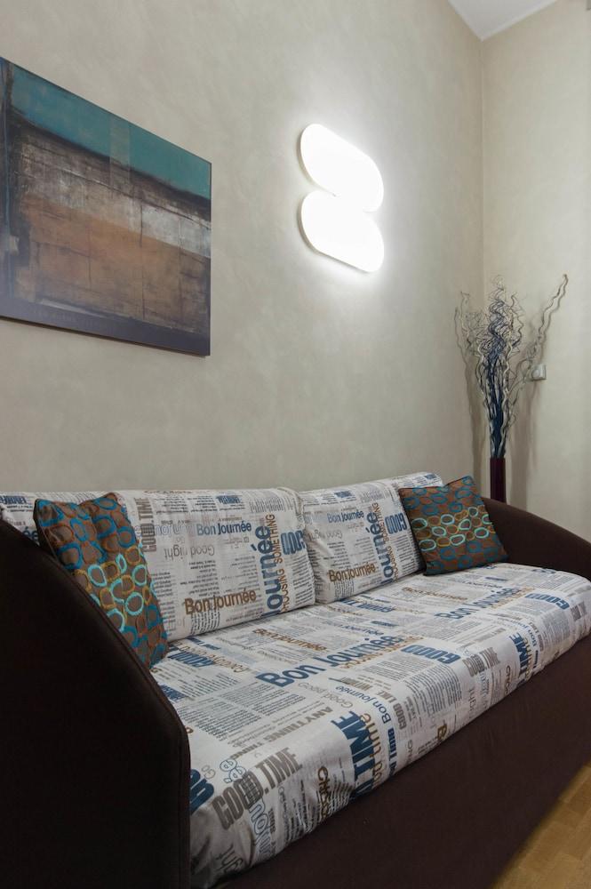 레지던스 스타(Residence Star) Hotel Image 18 - Extra Beds