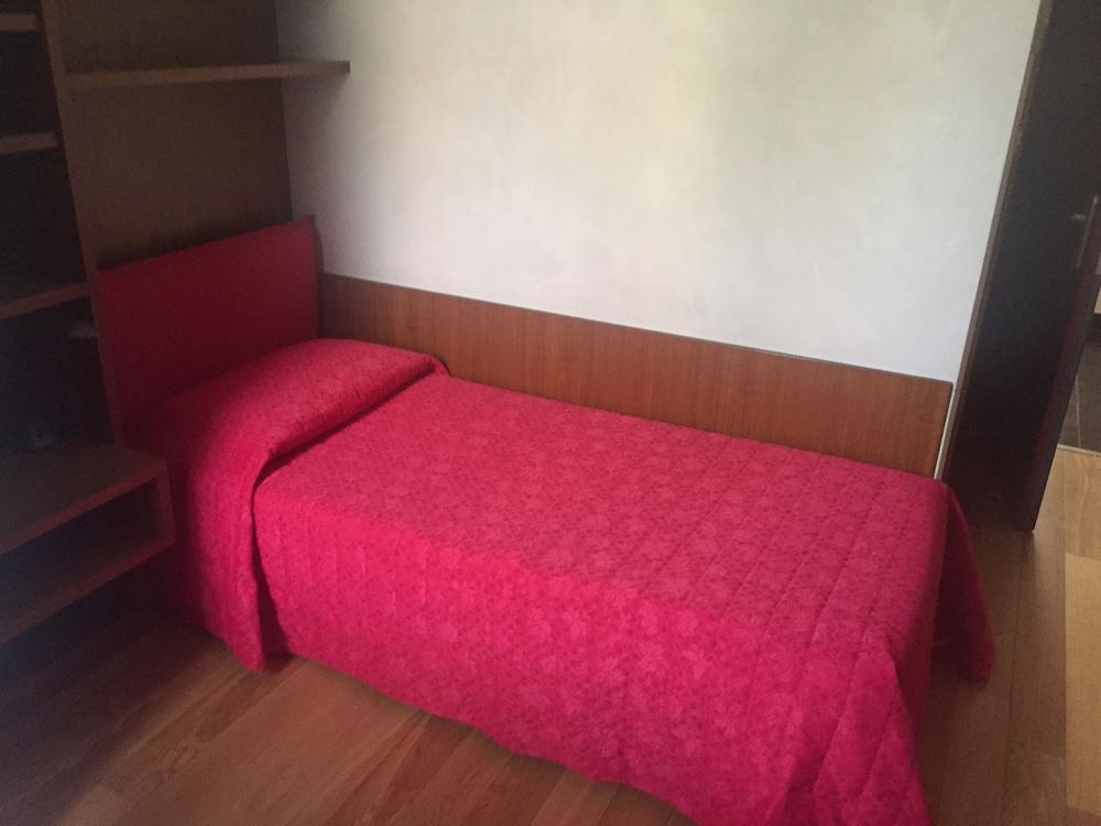 레지던스 스타(Residence Star) Hotel Image 11 - Guestroom