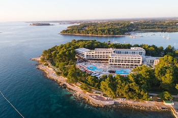 Hotel - Hotel Parentium Plava Laguna