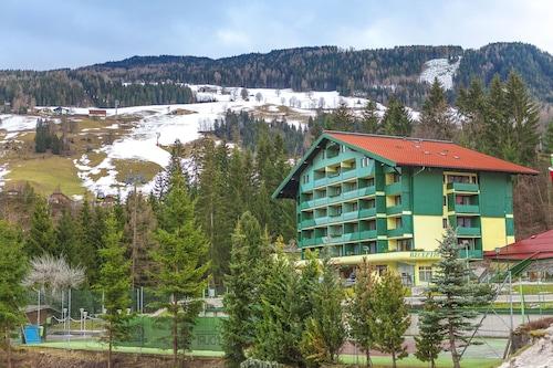 . Alpine Club by Diamond Resorts